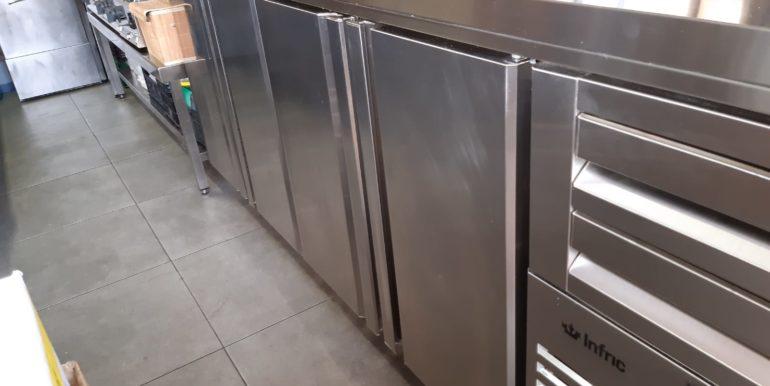 restaurant-a-vendre-espagne-avillas-com15388-2