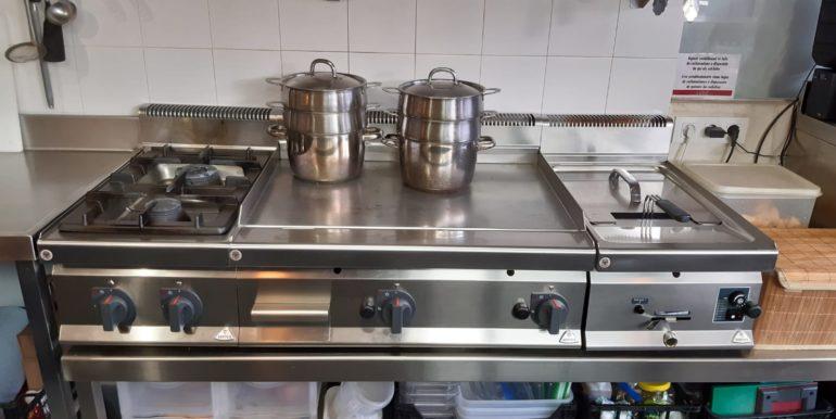 restaurant-a-vendre-espagne-avillas-com15388-4