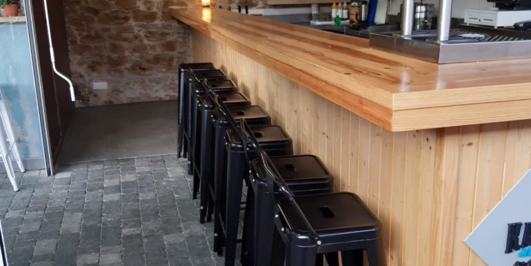 restaurant-a-vendre-espagne-avillas-com15388-7