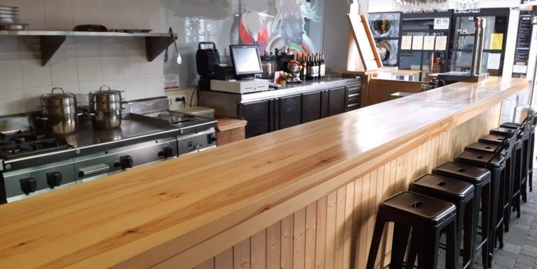 restaurant-a-vendre-espagne-avillas-com15388-8
