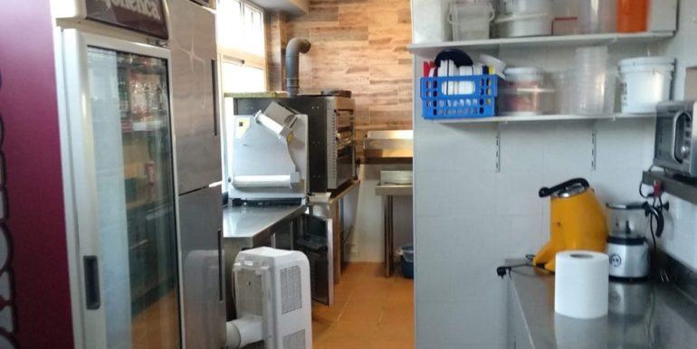 restaurant-a-vendre-espagne-com20227-31