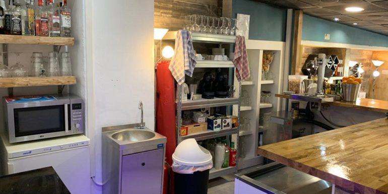 restaurante-a-vendre-espagne-com20214-11