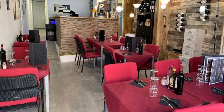 restaurante-a-vendre-espagne-com20214-12