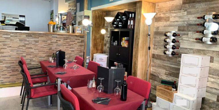 restaurante-a-vendre-espagne-com20214-14