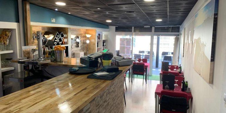 restaurante-a-vendre-espagne-com20214-15