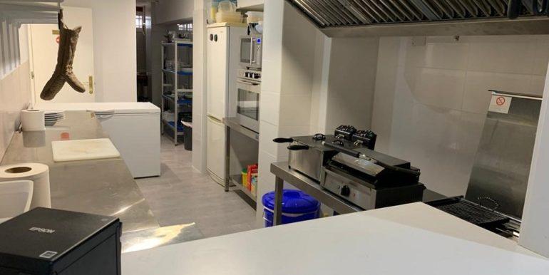 restaurante-a-vendre-espagne-com20214-7