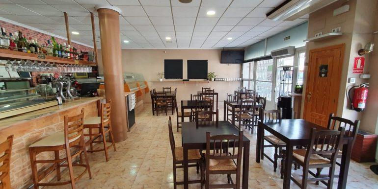restaurante-a-vendre-espagne-com20221-11