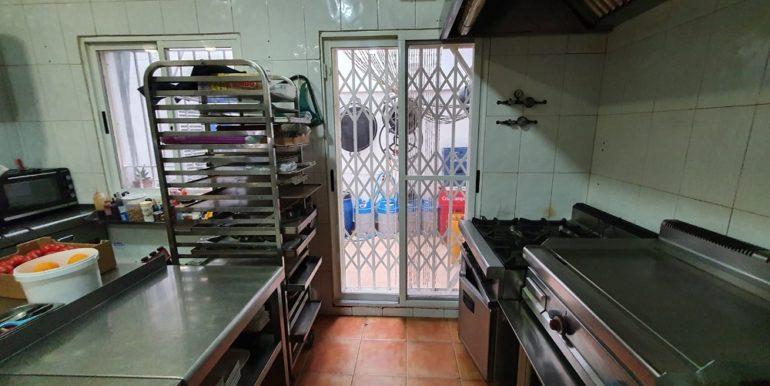 restaurante-a-vendre-espagne-com20221-12
