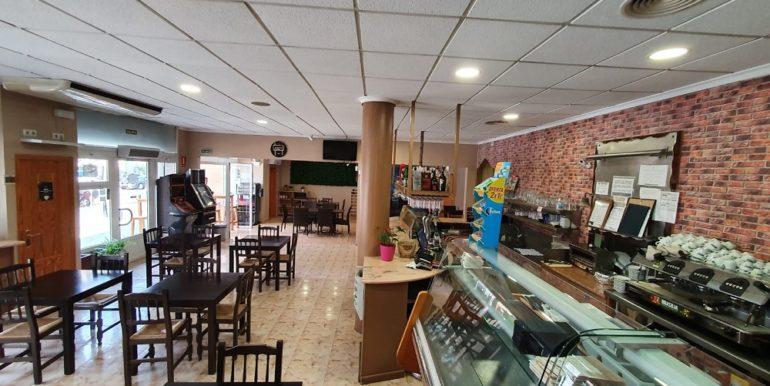 restaurante-a-vendre-espagne-com20221-15