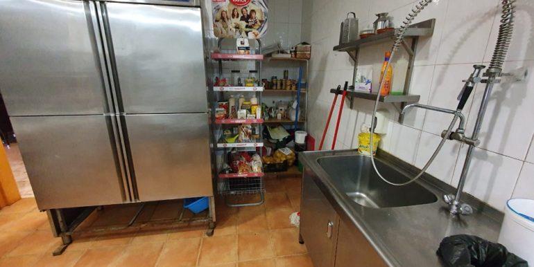 restaurante-a-vendre-espagne-com20221-16