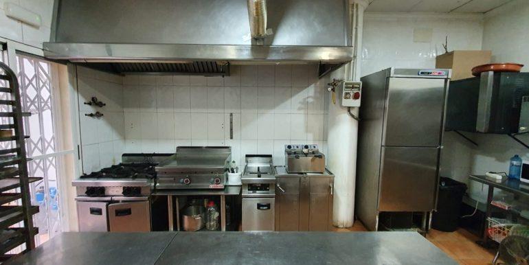 restaurante-a-vendre-espagne-com20221-18