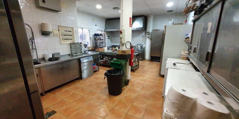 restaurante-a-vendre-espagne-com20221-2