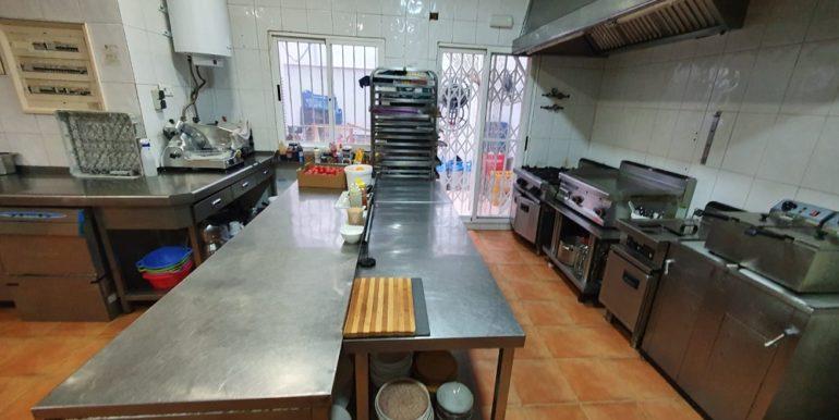 restaurante-a-vendre-espagne-com20221-4