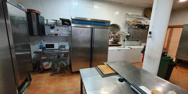 restaurante-a-vendre-espagne-com20221-6