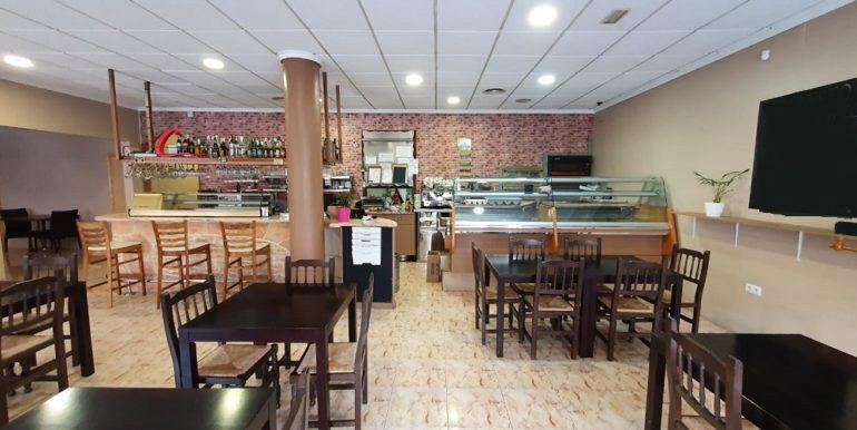 restaurante-a-vendre-espagne-com20221-7