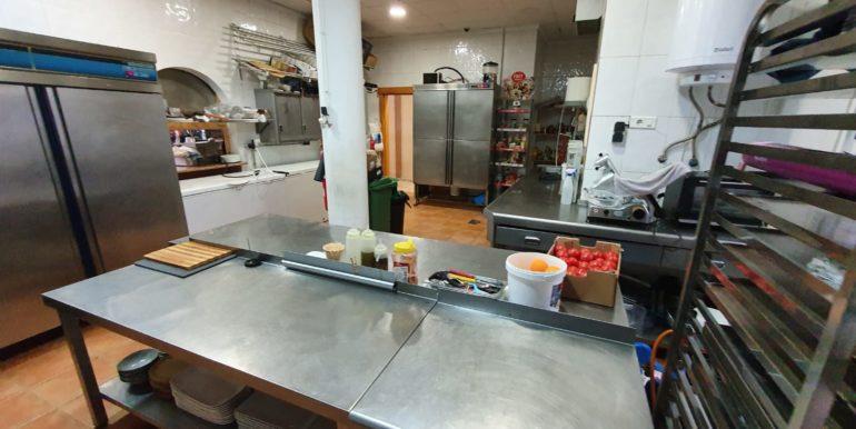 restaurante-a-vendre-espagne-com20221-8