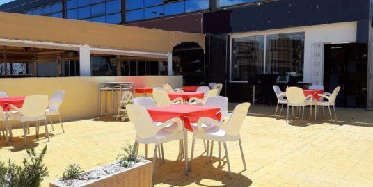 Bar Restaurant à vendre, Torrevieja