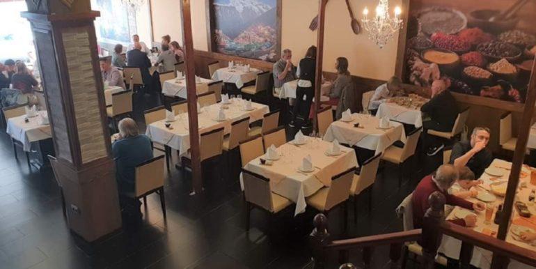 Albir-restaurant-com20235-1