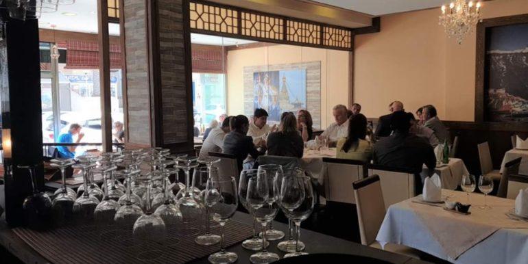 Albir-restaurant-com20235-2