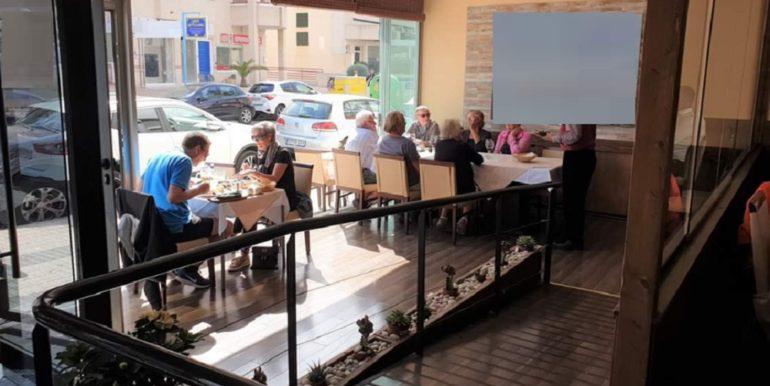 Albir-restaurant-com20235-3