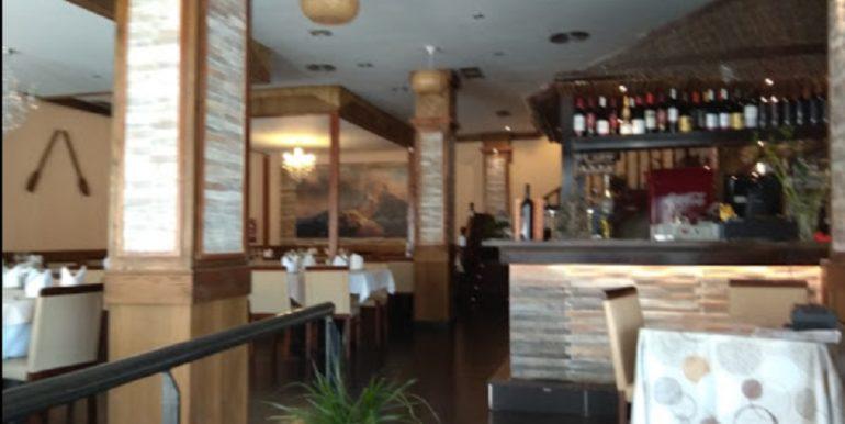 Albir-restaurant-com20235-4
