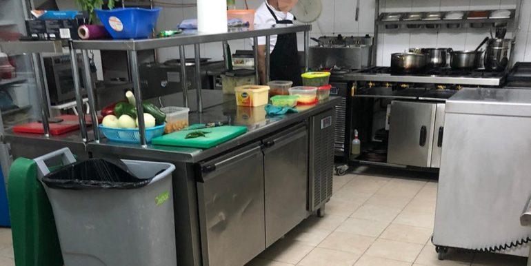 Albir-restaurant-com20235-5