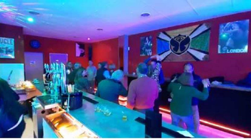 Bar de copas-Benidorm-com20240-1