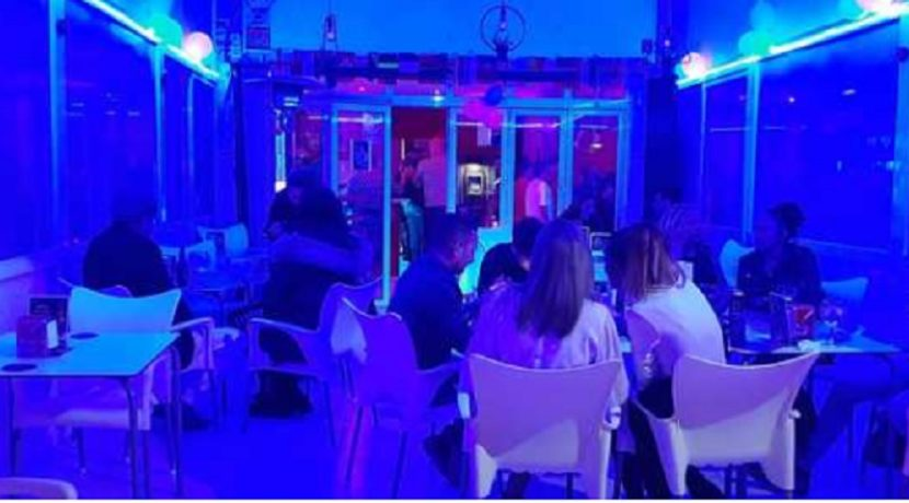 Bar de copas-Benidorm-com20240-2