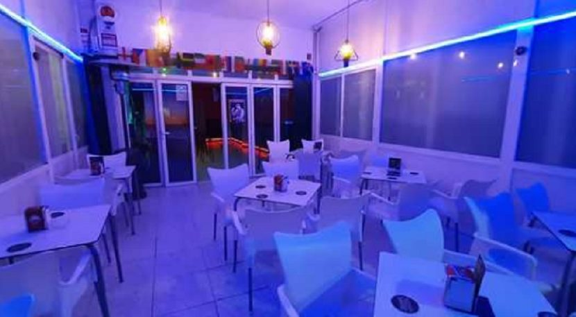 Bar de copas-Benidorm-com20240-3