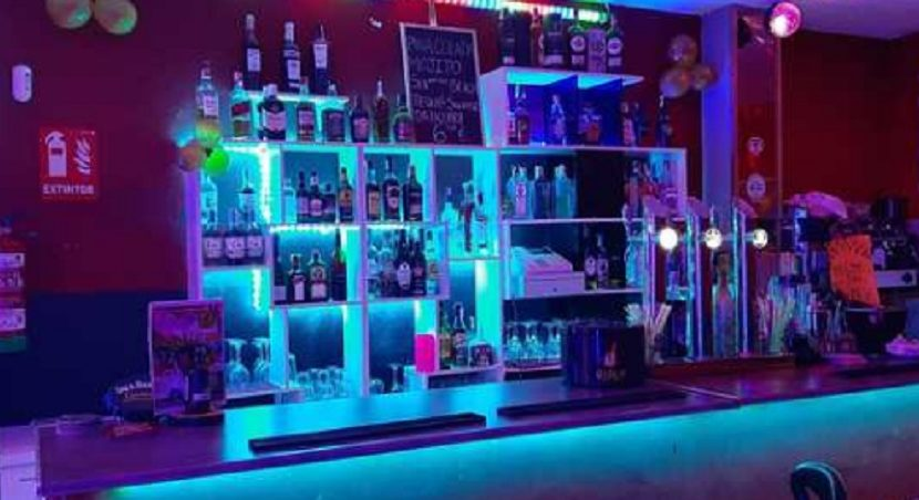 Bar de copas-Benidorm-com20240-4