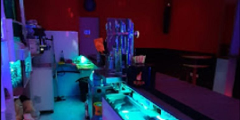 Bar de copas-Benidorm-com20240-5