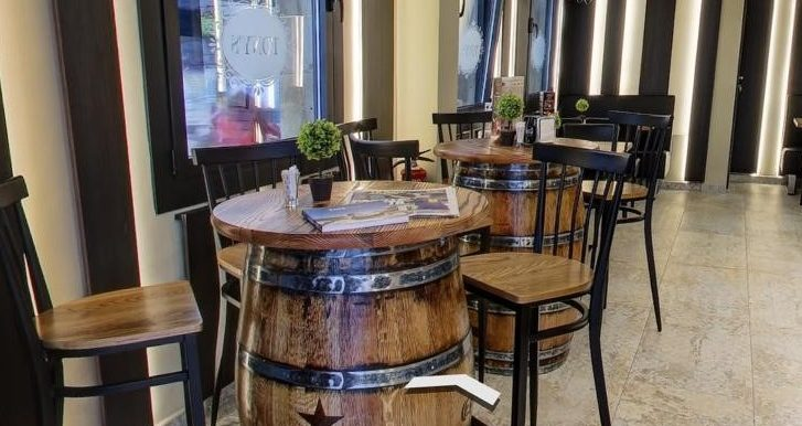 Bar-restaurant-rosas-14
