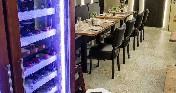 Bar-restaurant-rosas-15