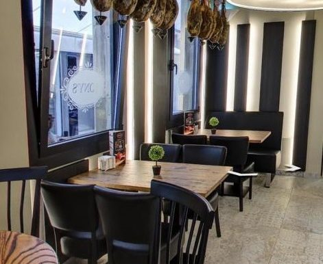 Bar-restaurant-rosas-17