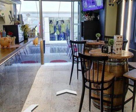 Bar-restaurant-rosas-19