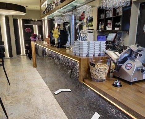 Bar-restaurant-rosas-21