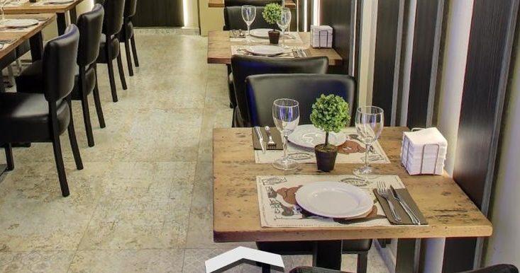 Bar-restaurant-rosas-22