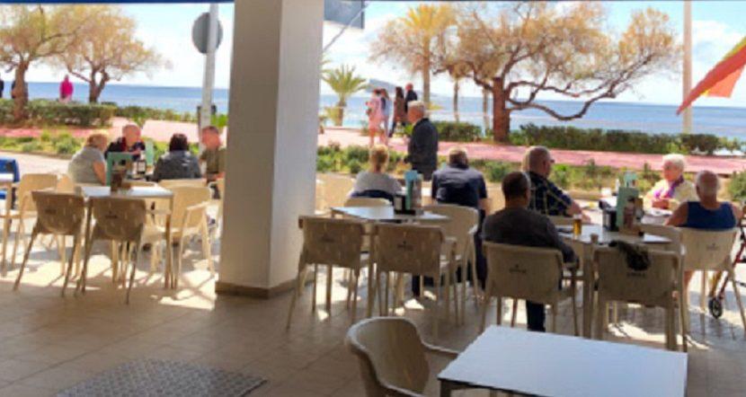 Benidorm-bar cafeteria-com20237-2