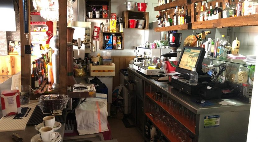 Benidorm-bar cafeteria-com20237-4