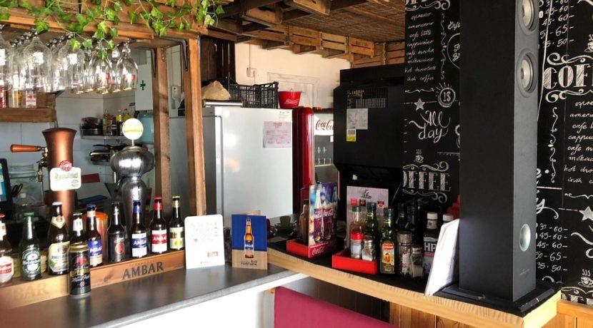 Benidorm-bar cafeteria-com20237-5