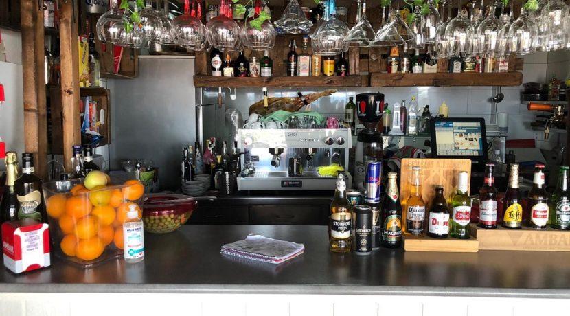 Benidorm-bar cafeteria-com20237-6