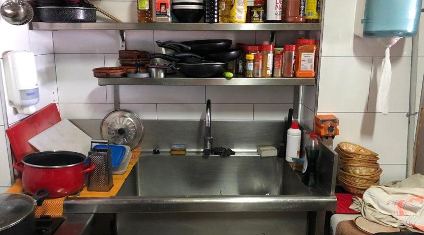 Benidorm-bar cafeteria-com20237-7