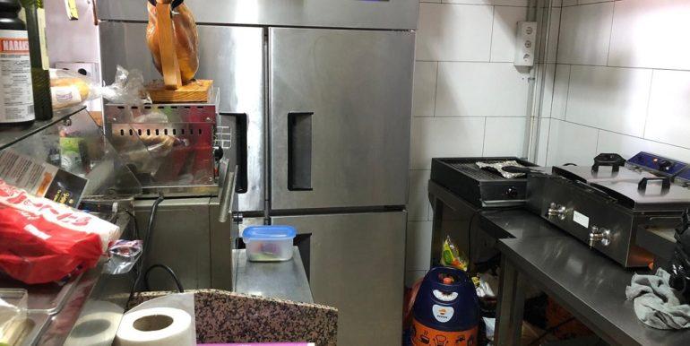Benidorm-bar cafeteria-com20237-8