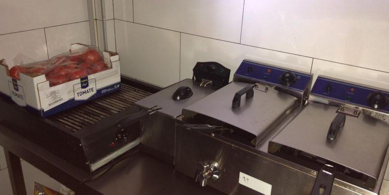 Benidorm-bar cafeteria-com20237-9