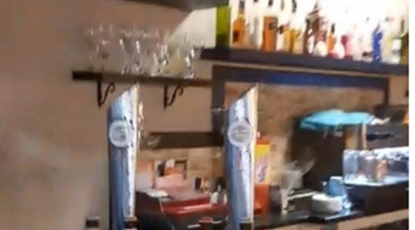 Benidorm-bar tapas-com20241-1