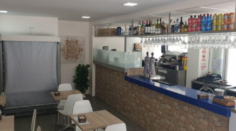 Benidorm.bar cafeteria-com20233-2