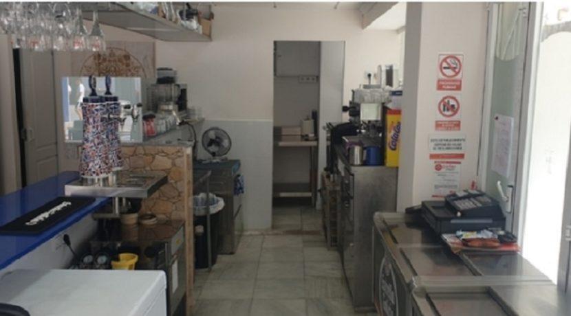 Benidorm.bar cafeteria-com20233-3