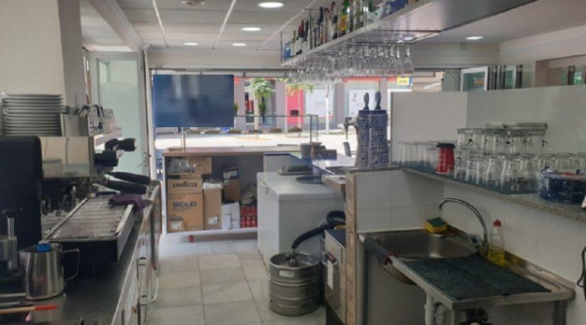 Benidorm.bar cafeteria-com20233-4