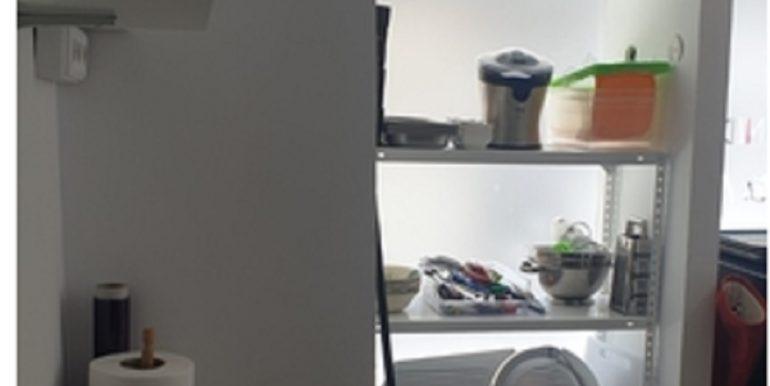 Benidorm.bar cafeteria-com20233-5