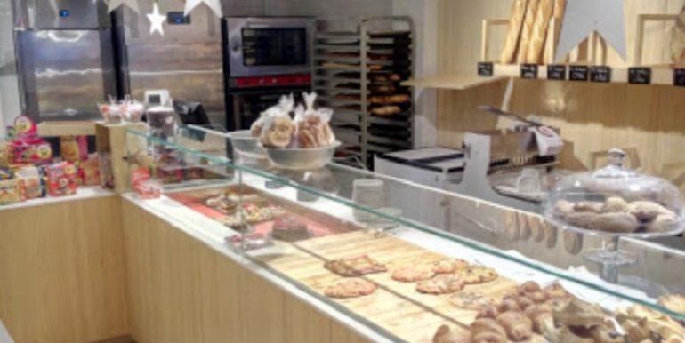 Cambrils-boulangerie-a-vendre-commerces-espagne-COM15398-1